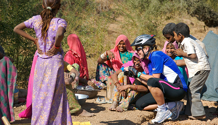 Bini-india-biking-11